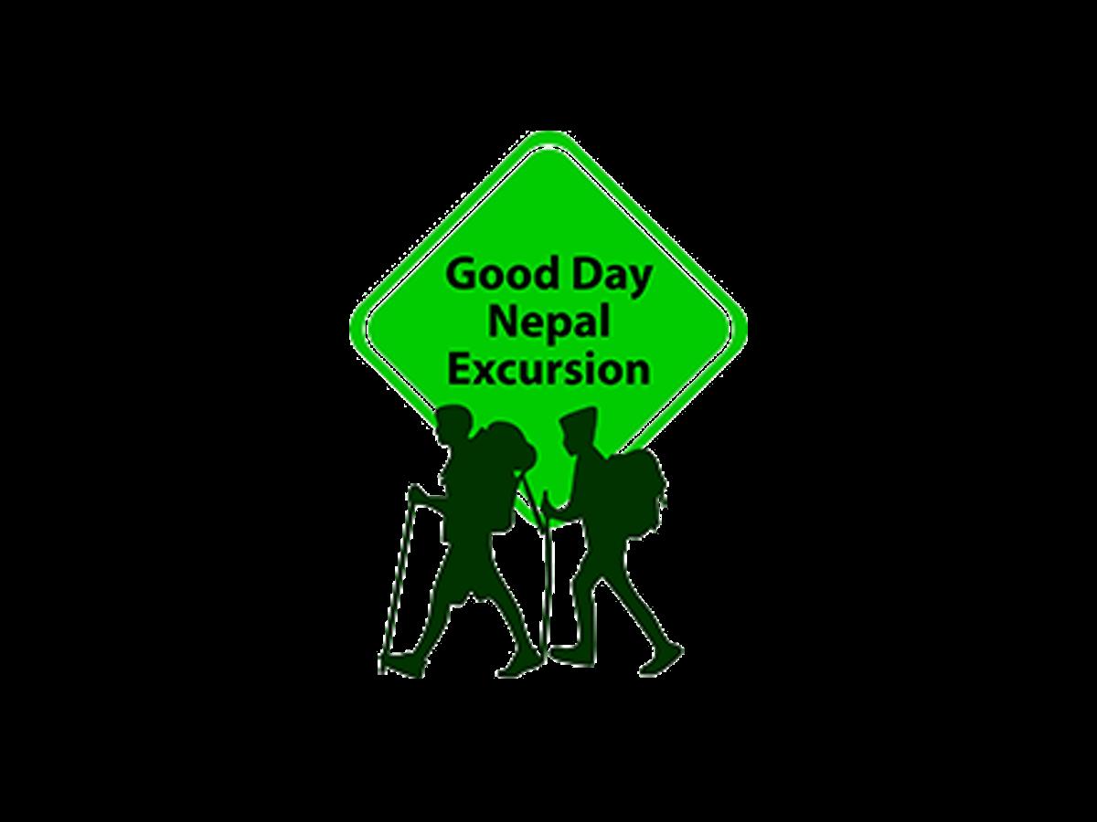 gooddaynepalexcursion