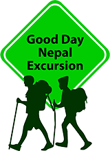 Good Day Nepal Excursion